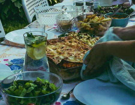 jedzenie4 (1)