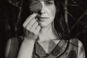 kobieta-lasu-warsztaty-online