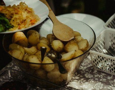lesna-wioska-jedzenie-10