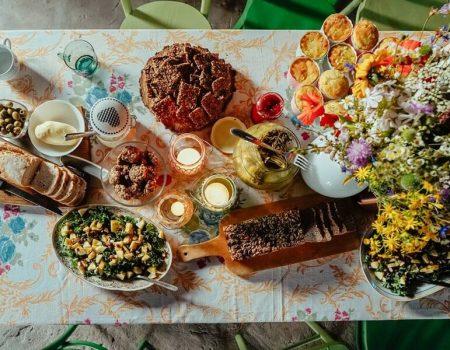 lesna-wioska-jedzenie-5