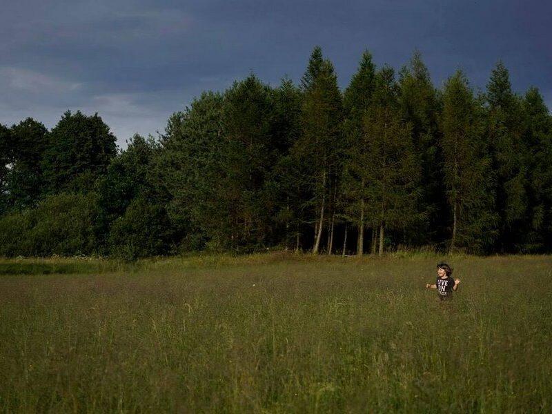 lesna-wioska-natura-4